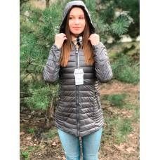 Демисезонная куртка Honey Winter DV3869-27