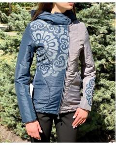 Куртка демисезонная Cop Copine 7379